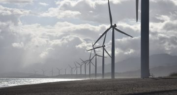 Will Iberdrola be a Global Industry Leader in Clean Energy?