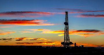 Saudi Aramco Q3 profits take a sharp dive
