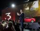 Tesla Market Value Inches Closer To $500 Billion