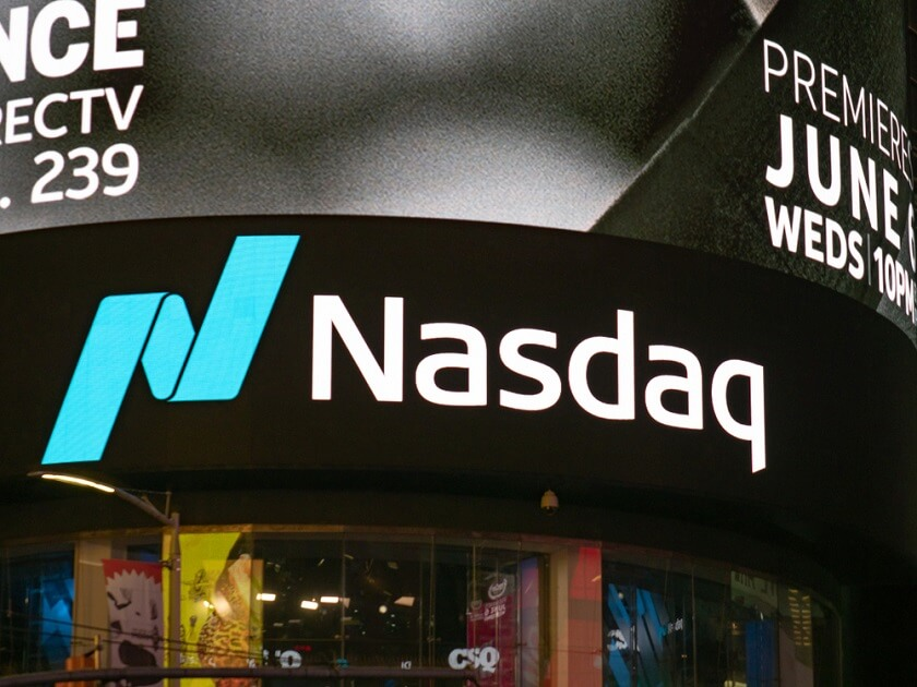 Upcoming IPOs: AirBnb, Affirm, DoorDash, Roblox join the ...