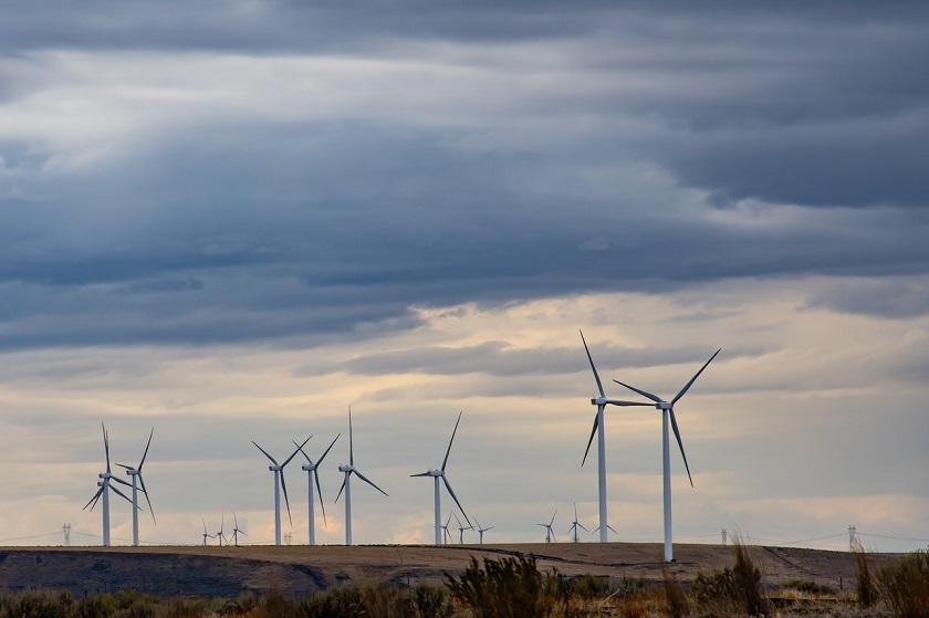 Renewable Energy Fossil Fuel