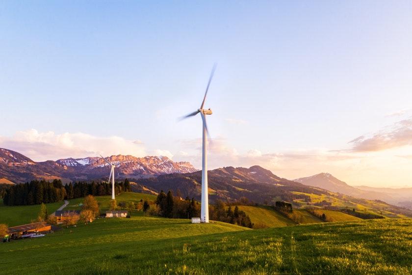 renewable hydrogen production green hydrogen catapult