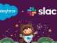 Salesforce acquires Slack in a $27.7 billion blockbuster deal