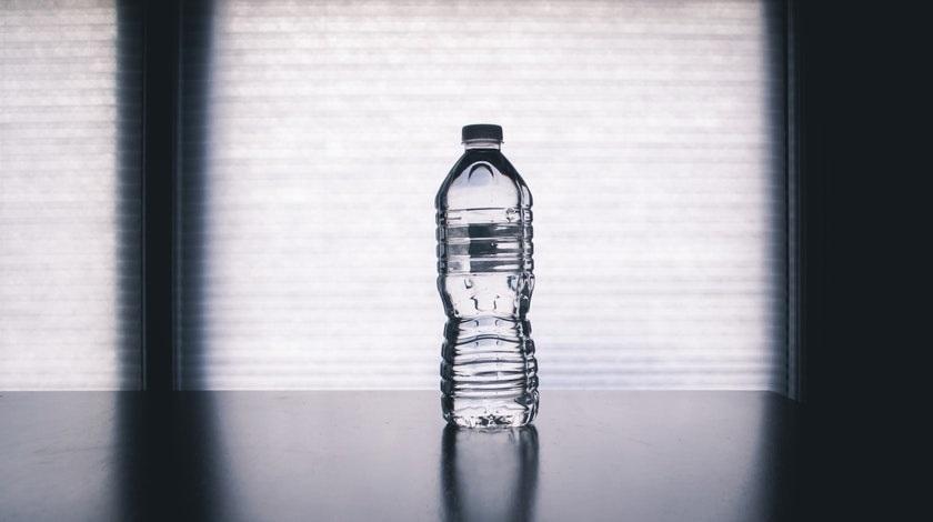 Water Future Trade Wall Street