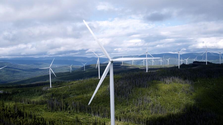 General Electric Siemens Energy