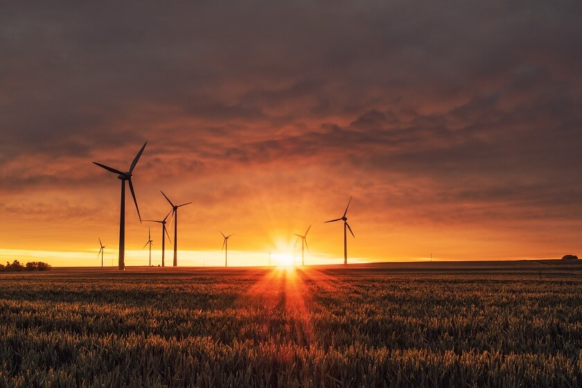 green bonds ESG green investing IMF