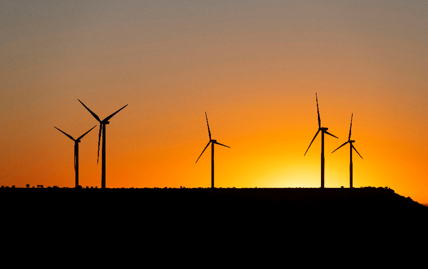 The up and coming renewable energy stocks most certainly to make you rich