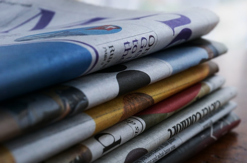 Alden Global all prepared to fully acquire Tribune Publishing