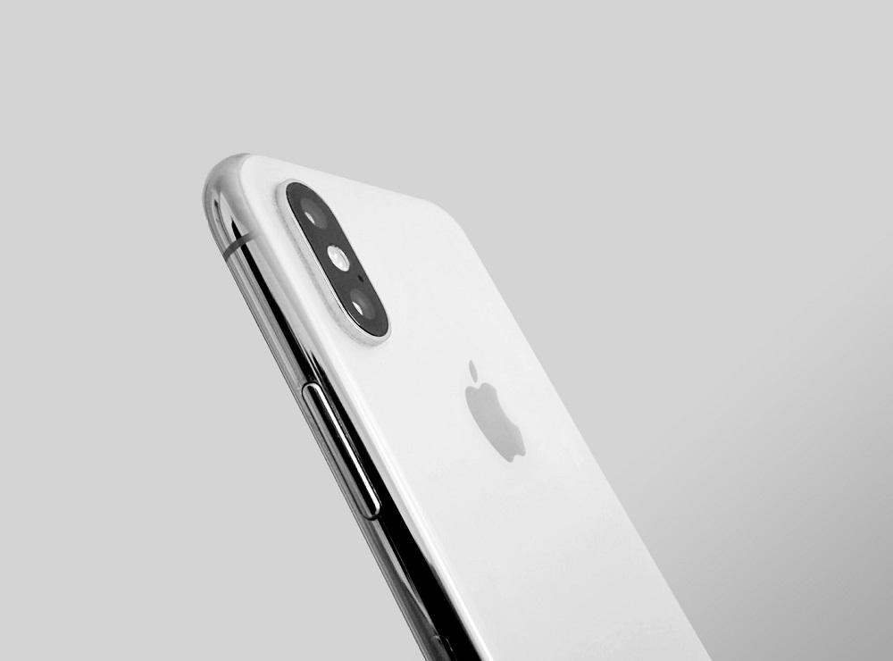 Apple 6G Technology