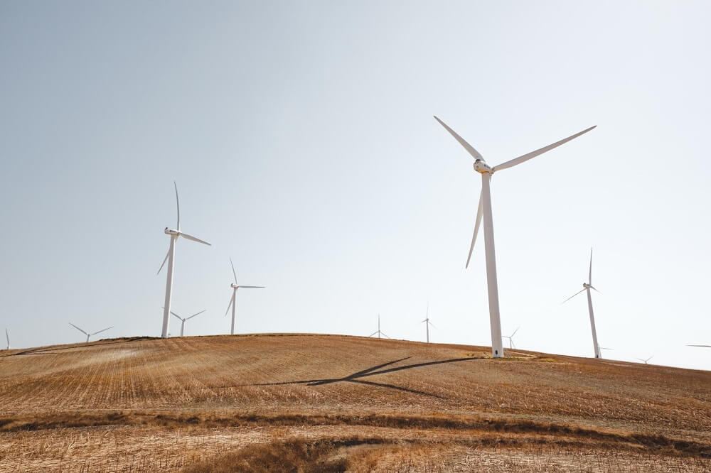 ESG Investment Covalis Energy Transition Fund