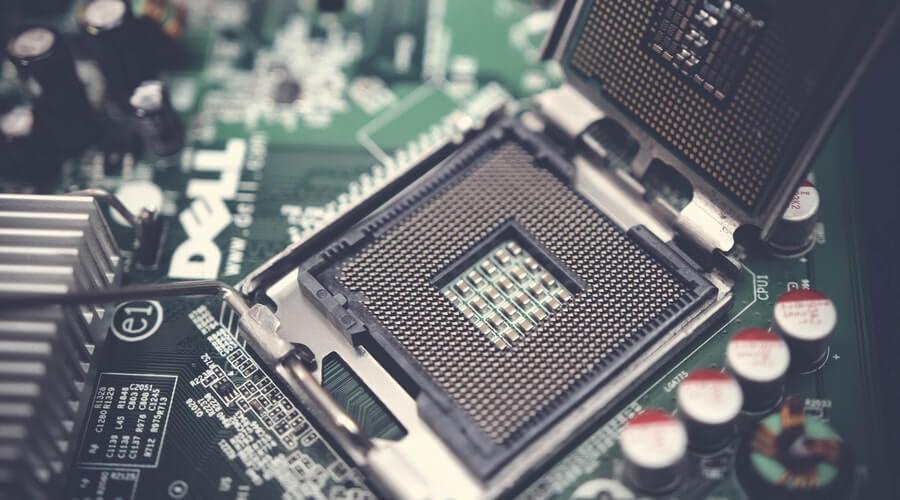 FTC Nvidia ARM Acquisition