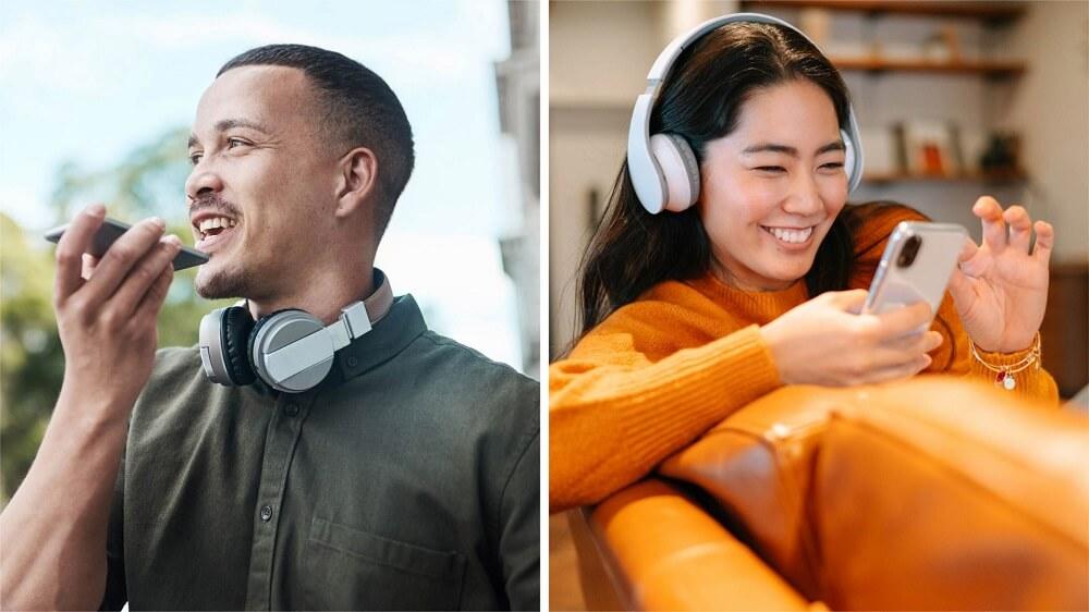 Facebook Soundbites Live Audio Rooms