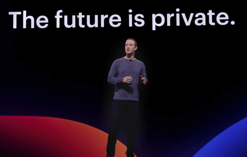 Facebook Global Data Theft