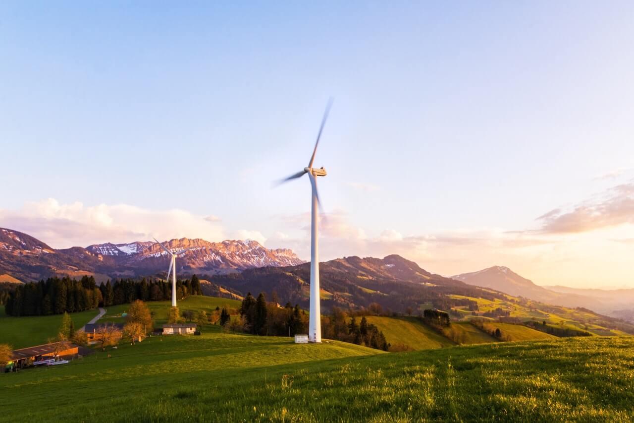IKEA Rockefeller Foundation Renewable Energy
