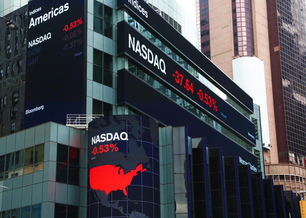 monday.com US IPO NASDAQ