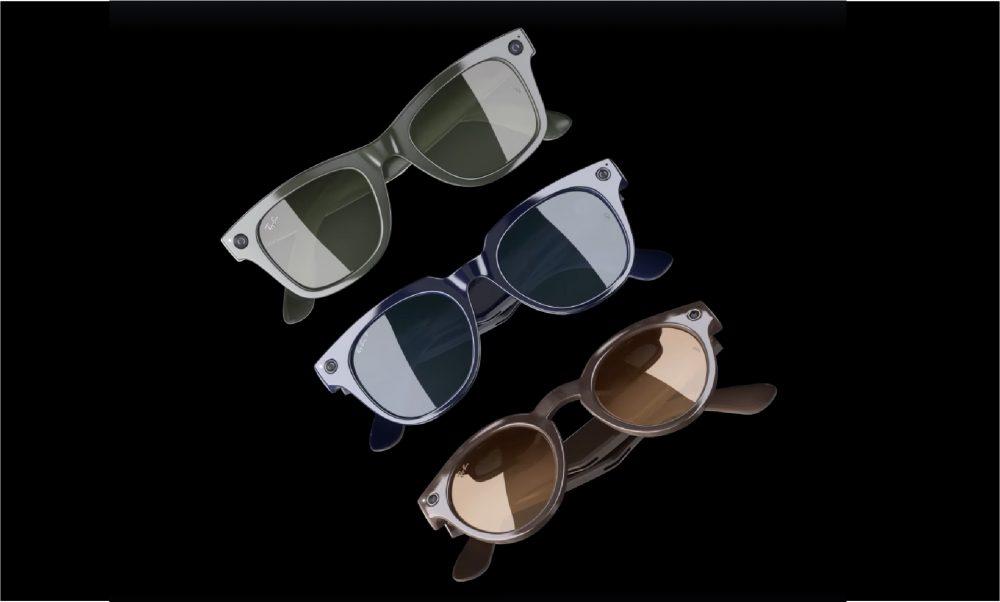 Facebook-Ray-Ban-Stories-smart-glasses-e1631273561709.jpg