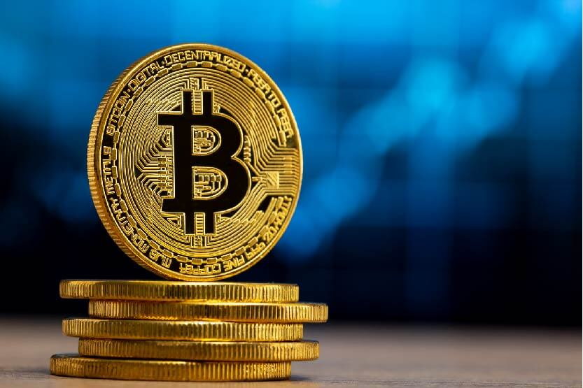 free bitcoin scam iPhone 13
