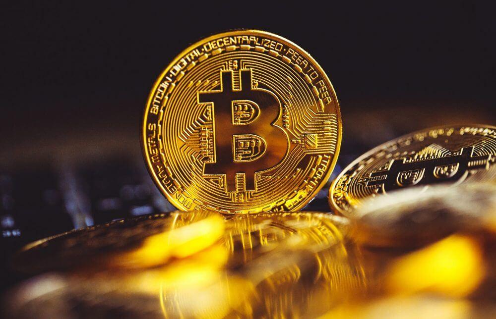 Facebook Bitcoin market cap Asset Dash cryptocurrency