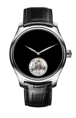 H. Moser and Cie