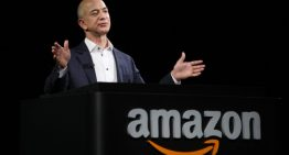 5 Lessons Peter Thiel Needs to Learn from Jeff Bezos