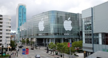 Apple to Design Its Own Servers to Avoid Unauthorized Government Snooping