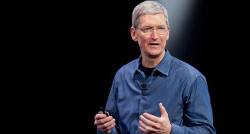 Is Apple Innovation A Thing of The Past?