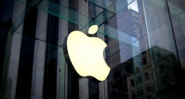All you need to know about the Apple Event on March 21
