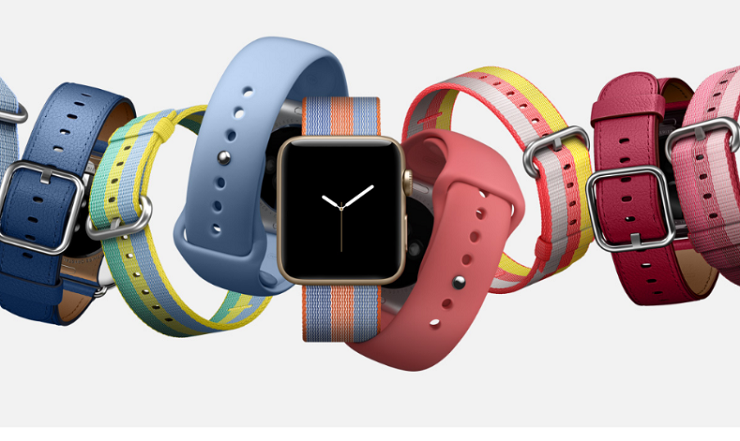 Apple-Watch-Sales-2