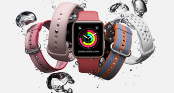 Why the Apple Watch Badly Needs a Breakthrough App