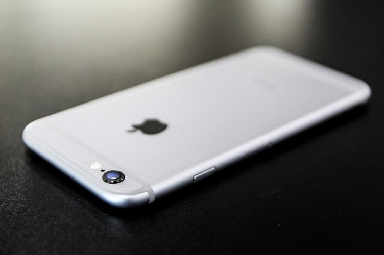 Apple iPhone 8 release date