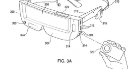 Apple Keen on Launching Apple Smart Glasses by 2018