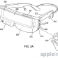apple-wearable-glasses