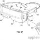 apple-wearable-glasses