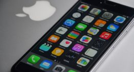 Apple Lawsuit filed for Disabling Thousands of iPhones for a reason too Trivial
