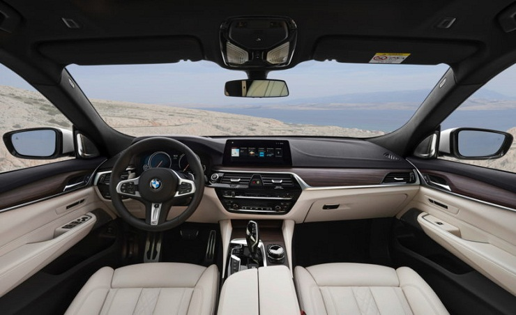 BMW-6-Series-Gran-Turismo-interior