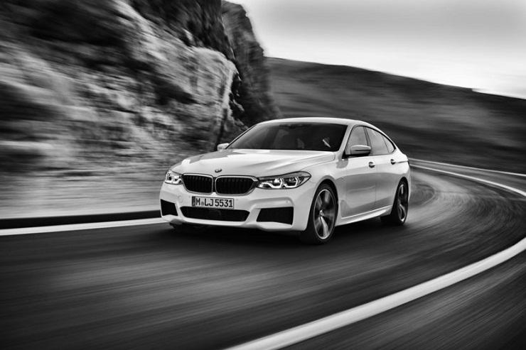 BMW-6-Series-Gran-Turismo