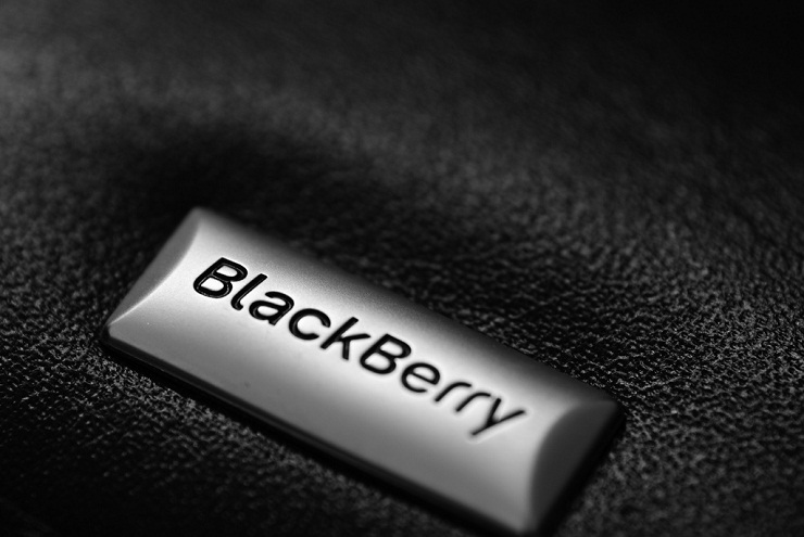 blackberry-self-driving-cars