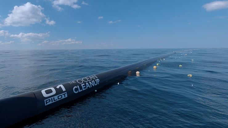 Boyan-slat-ocean-cleanup-project