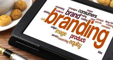 Brand Evolution: Best Brandings of 2016