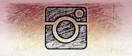 Brand Evolution - Instagram