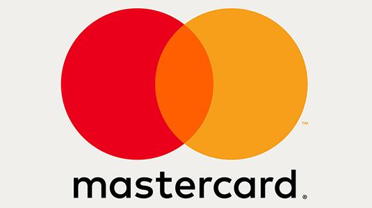 Brand evolution Mastercard