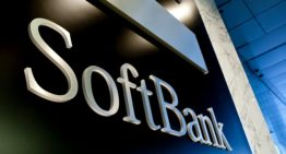 SoftBank Backs Up a Brazilian Ride-hailing App with $100 Million