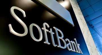 SoftBank Backs Up a Brazilian Ride-hailing App with $100 Million
