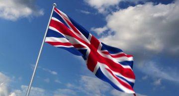 Au Revoir EU! Britain Quits EU: How Will It Affect You?