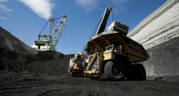 Adani Wins Clearance for $21Bn Carmichael Coalmine Project in Australia