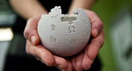 Chinese Encyclopaedia Claims to Beat Wikipedia at its Own Game Next Year