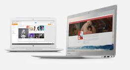 MacBook Sales Vs. Chromebook Sales: Why Google Wins