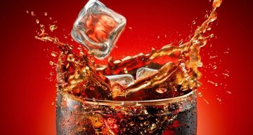 Open Happiness: Coca Cola can now be made at home