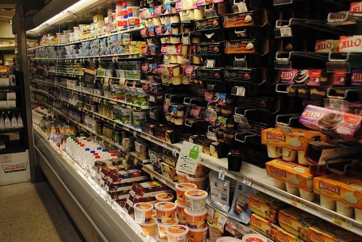 Czech-republic-food-quality-standards