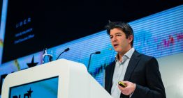 Uber Is In Dire Need of Ethical Leadership